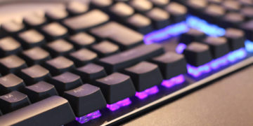 Gaming computers1